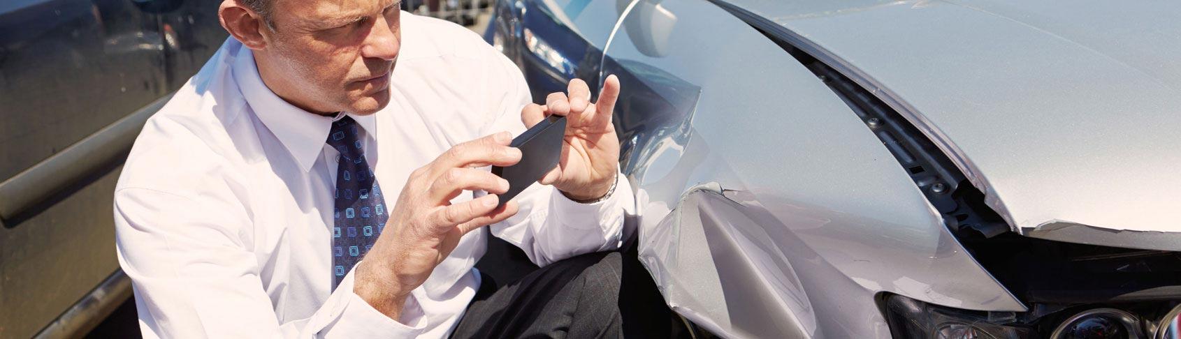 Generali Autoversicherung Berechnen : kollisionsschaden leistungs center generali ~ Themetempest.com Abrechnung