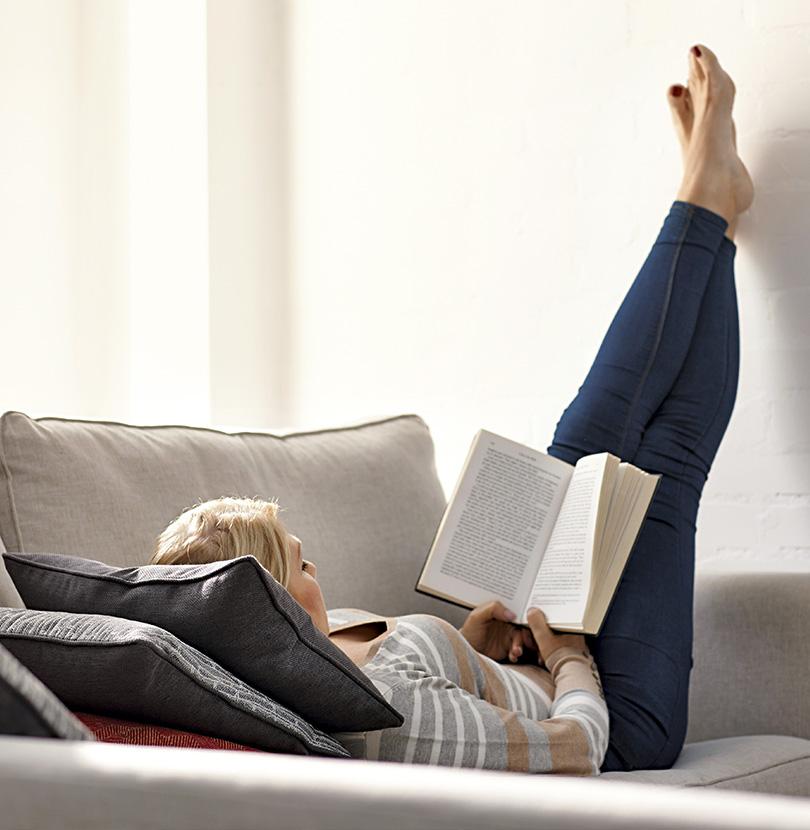 versicherung f r bau haus wohnung generali. Black Bedroom Furniture Sets. Home Design Ideas