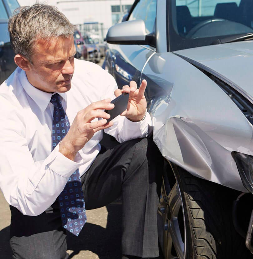 Autoversicherung rabatt