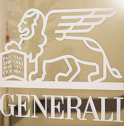 Generali Switzerland Insurance Pension Plans Generali