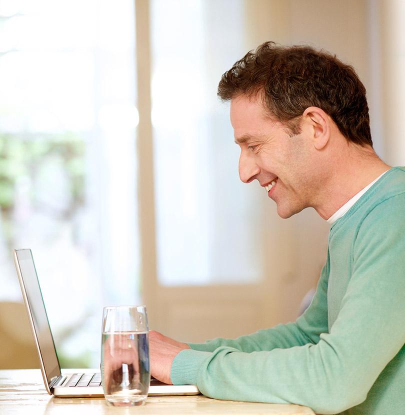 L 39 e fattura come metodo di pagamento generali for Assicurazione mobilia domestica