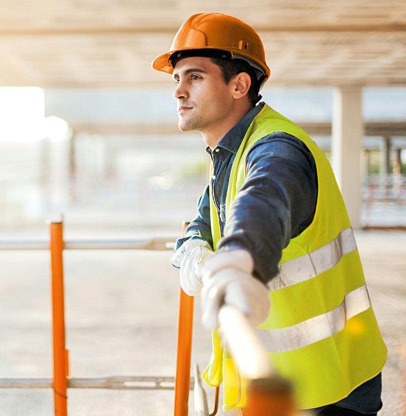 Assicurazione costruzioni ideale generali for Assicurazione domestica