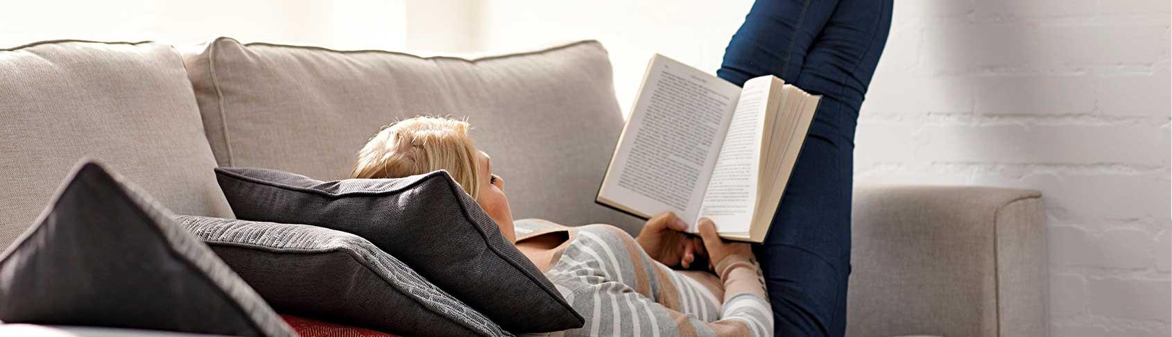 Assicurazione mobilia domestica casa generali for Zurich mobilia domestica