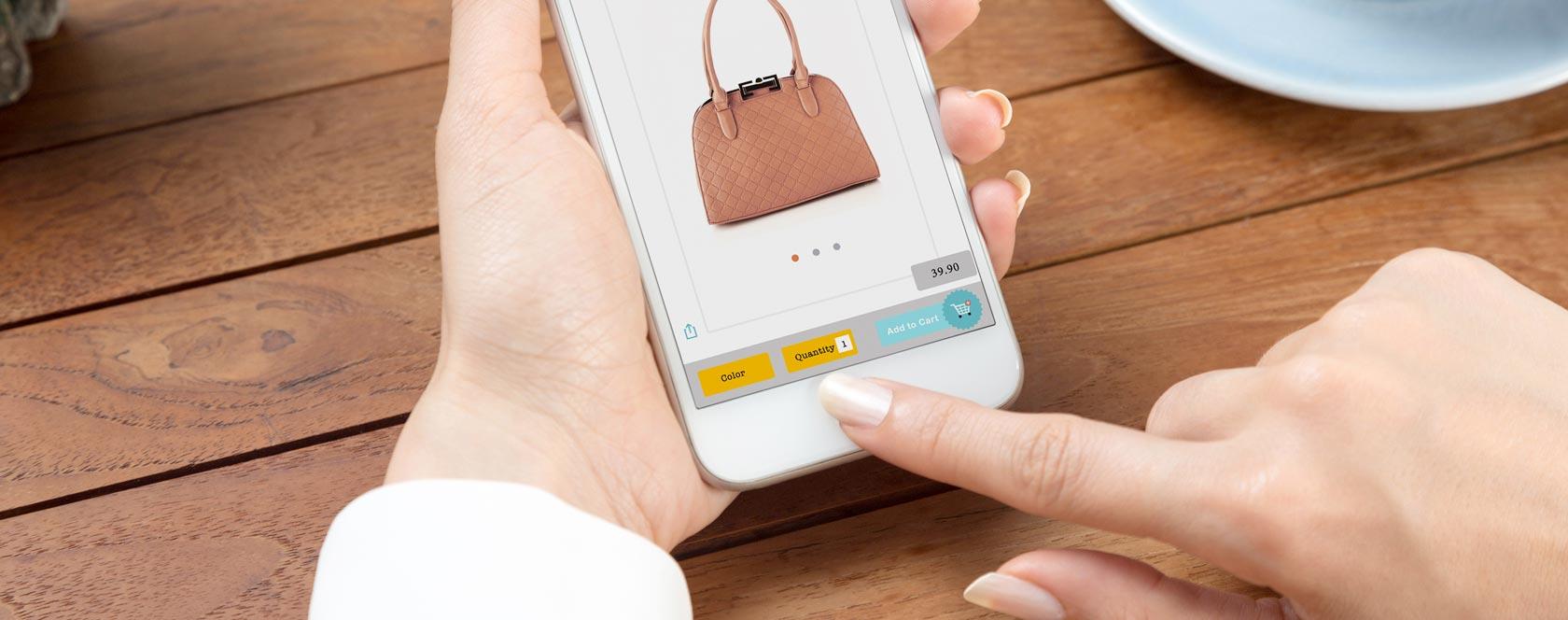 incontri online Markt Europa come evitare imbarazzo dopo un collegamento